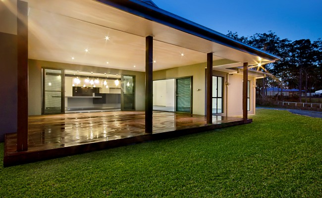 Maroochy River Residence 4