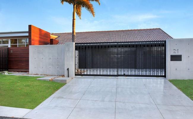 Minyama Residence 4