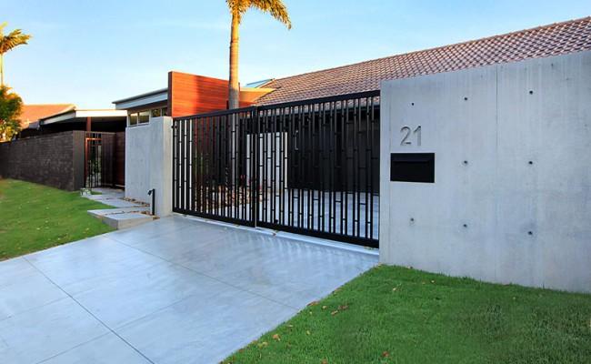 Minyama Residence 5